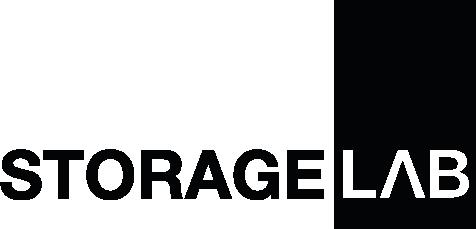 Storage Lab